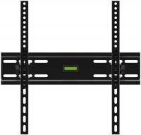 Подставка/крепление Charmount CT-PLB-E803