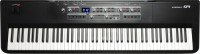 Цифровое пианино Kurzweil SP1