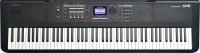 Цифровое пианино Kurzweil SP6