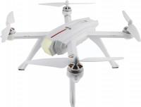 Квадрокоптер (дрон) MJX Bugs 3 Pro