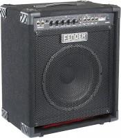 Гитарный комбоусилитель Fender Rumble 60