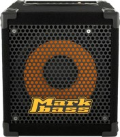 Гитарный комбоусилитель Markbass Mini CMD 121P