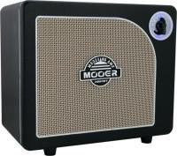 Гитарный комбоусилитель Mooer Hornet