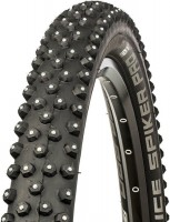 Велопокрышка Schwalbe Ice Spiker Pro RaceGuard Performance 29x2.25