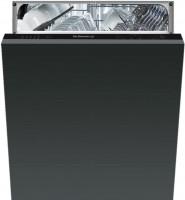 Фото - Встраиваемая посудомоечная машина De Dietrich DVH 1323 J