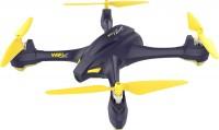 Квадрокоптер (дрон) Hubsan X4 H507A Star Pro Plus