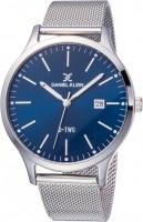 Наручные часы Daniel Klein DK11921-5