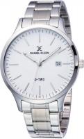 Фото - Наручные часы Daniel Klein DK11922-4