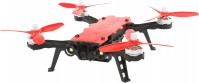 Квадрокоптер (дрон) MJX Bugs 8 Pro