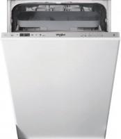 Фото - Встраиваемая посудомоечная машина Whirlpool WSIC 3M27C