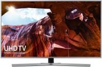 "Телевизор Samsung UE-50RU7470 50"""