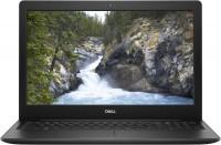Фото - Ноутбук Dell Vostro 15 3580 (N2066VN3580EMEA01H)