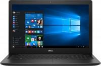 Фото - Ноутбук Dell Inspiron 15 3580 (I3580F78S2DDL-8BK)