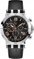 Наручные часы Gc Y44002G2