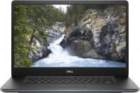 Ноутбук Dell Vostro 15 5581