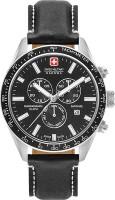 Фото - Наручные часы Swiss Military 06-4314.04.007