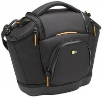 Сумка для камеры Case Logic Medium SLR Camera Bag