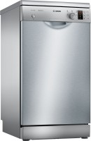 Фото - Посудомоечная машина Bosch SPS 25CI05E