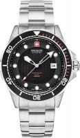 Фото - Наручные часы Swiss Military 06-5315.04.007