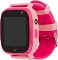 Смарт часы Amigo GO001