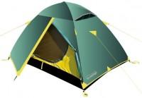 Tramp Scout 3 v2  (TRT-056) - купить палатку: цены, отзывы, характеристики > стоимость в магазинах Украины: Киев, Днепропетровск, Львов, Одесса
