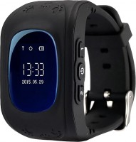 Смарт часы Lemfo Q50