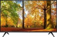"""Фото - Телевизор Thomson 32HD3301 32"""""""
