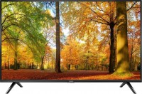 "Телевизор Thomson 32HD3301 32"""