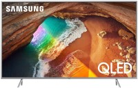 Телевизор Samsung QE-49Q67R