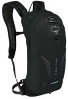Рюкзак Osprey Syncro 5