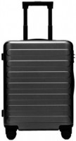 Чемодан Xiaomi 90 Seven-Bar Business Suitcase  20