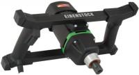 Миксер строительный Eibenstock EHR 20.1 L Set