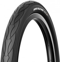 Велопокрышка Kenda Kwick Roller Sport 26x1.25