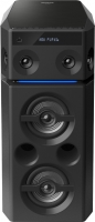 Аудиосистема Panasonic SC-UA30GS-K
