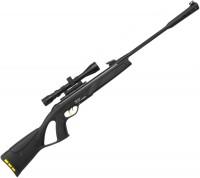 Фото - Пневматическая винтовка Gamo Elite Premium IGT