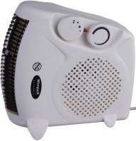 Тепловентилятор Wimpex WX-429