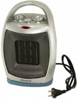 Тепловентилятор Wimpex WX-430