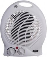Тепловентилятор Wimpex WX-428