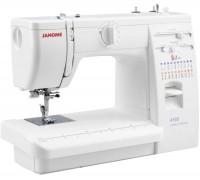 Швейная машина / оверлок Janome 419S