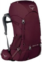 Рюкзак Osprey Renn 50 50л