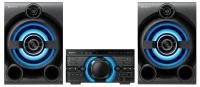 Аудиосистема Sony MHC-M20D