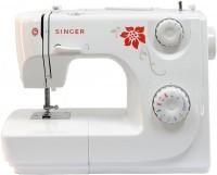 Швейная машина, оверлок Singer 8280