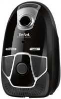 Пылесос Tefal X-trem Power TW6885