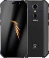Мобильный телефон AGM A9 JBL 32ГБ