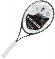 Фото - Ракетка для большого тенниса Head Geo Speed