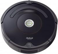 Пылесос iRobot Roomba 614
