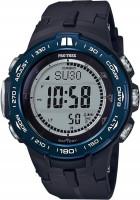 Фото - Наручные часы Casio PRW-3100YB-1E