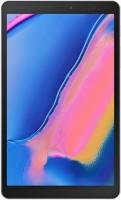 Планшет Samsung Galaxy Tab A 8 2019