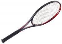Фото - Ракетка для большого тенниса Head Graphene Touch Prestige MID 2018