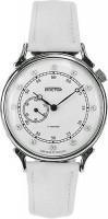 Наручные часы Vostok 581593
